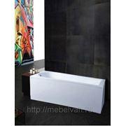 Гидромассажная ванна AM PM INSPIRE 170х75 фото