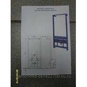 фото предложения ID 1651128