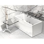 Гидромассажная ванна Акватек Феникс 190х90 фото