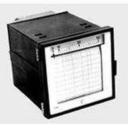 Н3093 - самопишущие амперметр и вольтметр переменного тока (Н 3093) фото