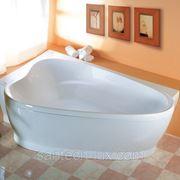 Гидромассажная ванна RAVAK Love Story 185х105 фото