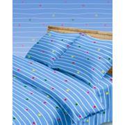 Текстиль для дома фото