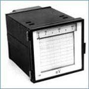 Н3092/1 - искробезопасный самопишущий миллиамперметр (Н 3092 1) фото