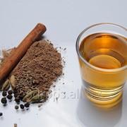 """Набор трав и специй для настойки """"Бехеровка"""" на 1 литр фото"""