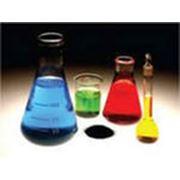 Химические реагенты фото