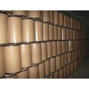 Норфлоксацина гидрохлорид фото