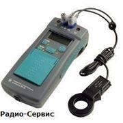 ИС-10 комплектация с клещами - измеритель сопротивления заземления фото