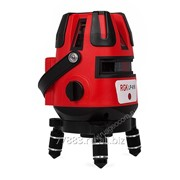Лазерный уровень RGK LP-618 фото