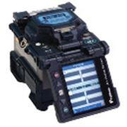 Телекоммуникационное и сварочное оборудование фото