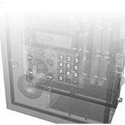 Модуль переноса данных МПД фото