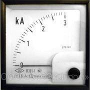 Амперметры и вольтметры М316 М381 М381-1 Ц33М1 Е349 цена производителя фото
