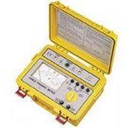 4183 СР - измеритель напряжения и определения порядка чередования фаз SEW (4183СР) фото
