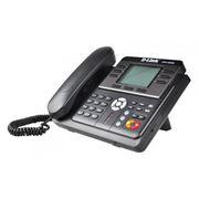 VoIP оборудование фото