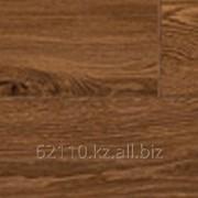 Ламинат Quick Step - 8мм, 995 Доска Натурального Дуба Vintage Лакированная, утонченность и вкус, 32 класс фото