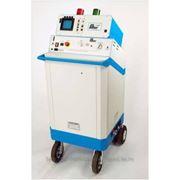Анализатор параметров обмоток электрических машин серии D40R фото