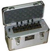 МС3050Т класс 0,0005 - термостатированный набор мер сопротивления фото