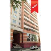 Коммерческая недвижимость ул. 13-Линия 35 фото