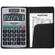 Калькулятор карманный фото