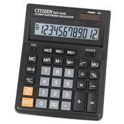 Калькулятор CITIZEN-444 (Оригинал) фото