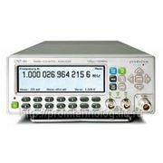 Частотомер электронно-счетный ЧЗ-83 и ЧЗ-83/1 (Радио-Сервис) фото