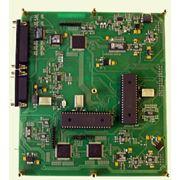 Модемы цифровые ДМД-64