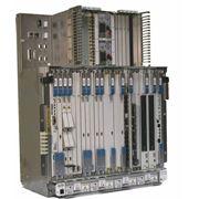 Мультиплексор SpectralWave U-Node WBM фото
