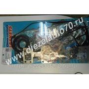 Ремкомплект 15В, 04111-58100 JFS-10426 фото