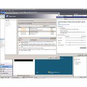 Оборудование для управления сетью Система NetMaster фото
