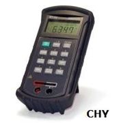 Измеритель параметров LRC СHY E7-22 фото
