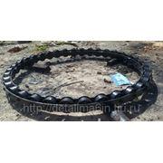 Роликовый круг экг-5а фото