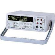 Измеритель электрической мощности GW Instek фото