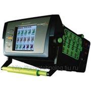 MAVOWATT 50 - анализатор качества электрической энергии портативный Gossen Metrawatt фото
