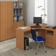 """Экономичная офисная мебель """"Эко"""""""