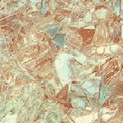 Столешница матовая поверхность Колорадо, артикул 2241 фото