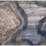Полиуретановые покрытия со склада производителя фото