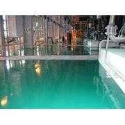 гидроизоляция пенетрон цены купить в калуге