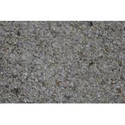 Кварцевый песок для наливных полиуретановых полов