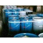 Материал для монолитных наливных полов Галокор ЭП® фото
