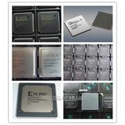Интегральная микросхема XCF08PFS48C фото
