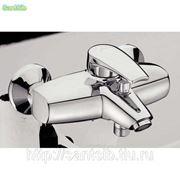 E71241 Panache Настенный смеситель для ванны/душа фото
