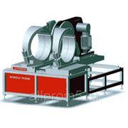 Сварочные аппараты для изготовления фасонных деталей РОВЕЛД P 800 W фото