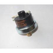 Датчик давления TY / TPRS25XX (2,5bar, 1/8) фото