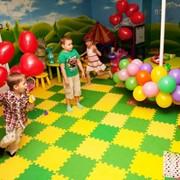 Развитие детей в возрасте от 9 месяцев до 7 лет фото