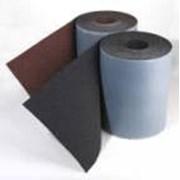 Карнизная лента Керабит (упаковка - 10 м.п.) фото