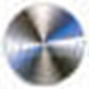 фото предложения ID 2339106