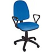 Кресло «Престиж» фото
