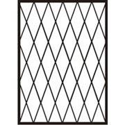 Решетка оконная фото
