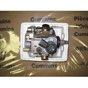 Насос топливный высокого давления ТНВД BOSCH Cummins ISF 2.8 4990601 0445020119 Газель Камминз