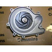 Водяной насос (помпа) двигателя Cummins ISF 2.8L 5269784 Газель-Бизнес Камминз