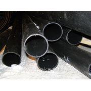 Труба полиэтиленовая 160мм фото